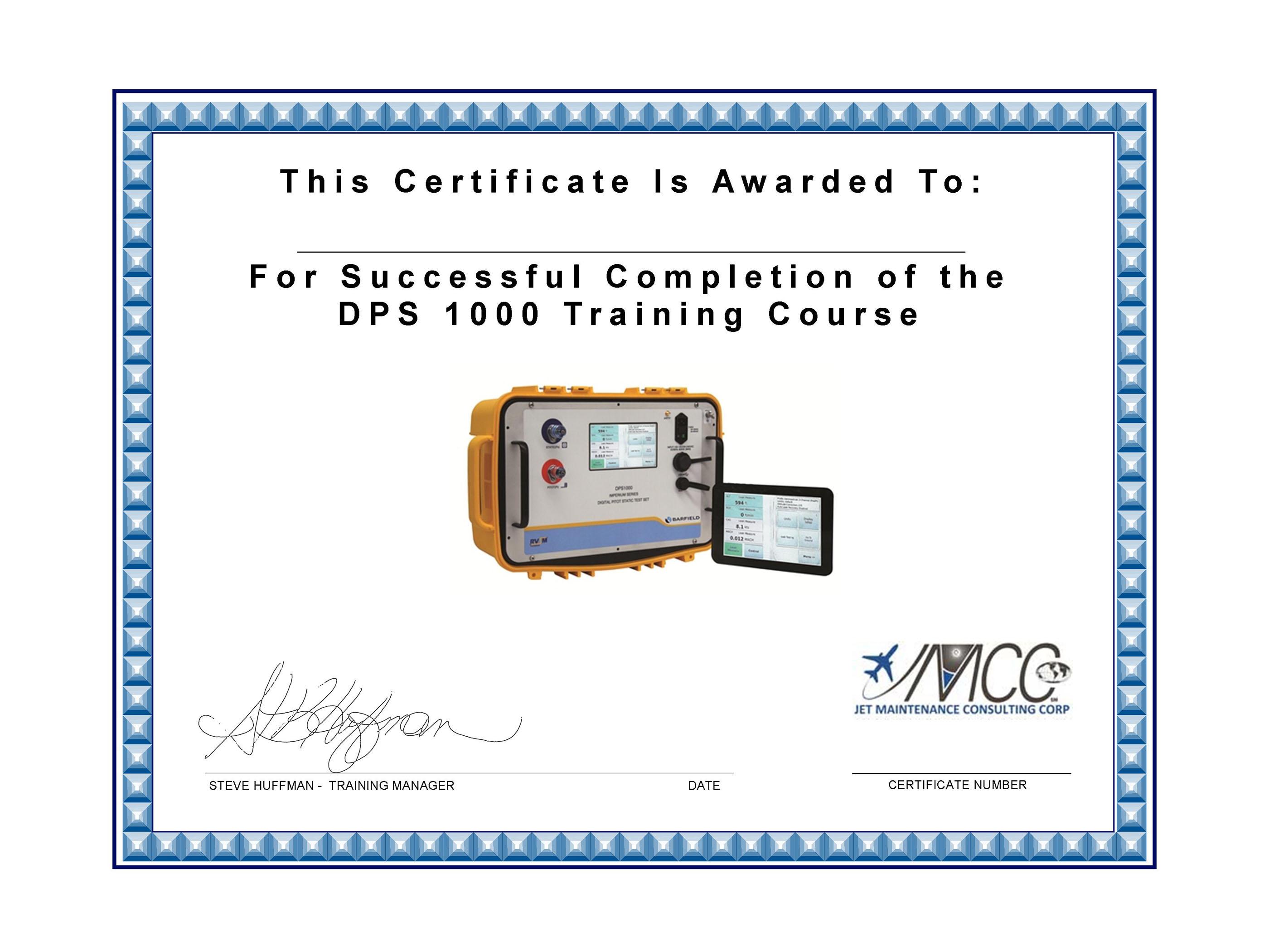 Jmcc dps 1000 pitot static tester operation dps 1000 pitot static tester operation xflitez Image collections